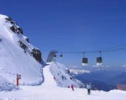 mont-vallon