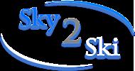 Sky 2 Ski