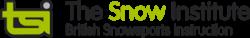 The Snow Institute