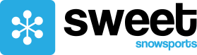 sweet-snowsports-logo