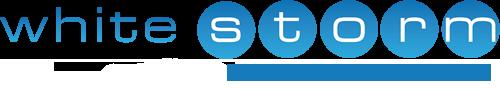 whitestorm-logo